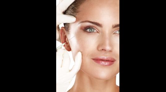 Clinique Soins Esthétiques pour Botox, Soins de la peau, visage, corps, perte de poids. Laser, intervention en chambre froide, Face lift sans chirurgie (Soft Lift)